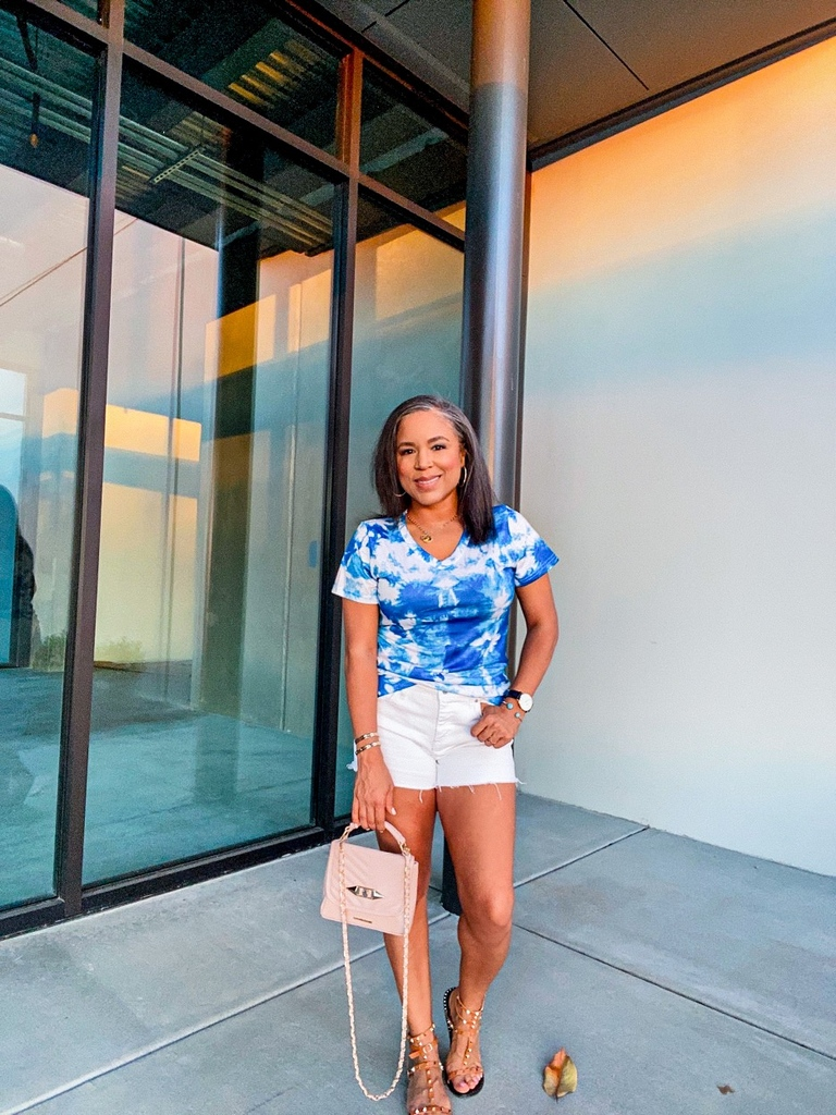 style over 40 blogger